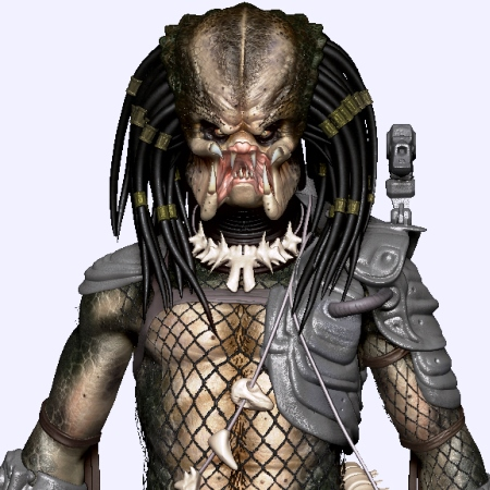 the_predator_