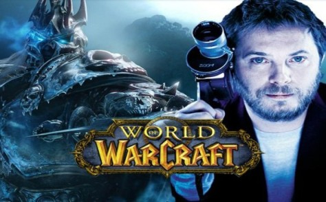 World_of_Warcraft_Movie_Director-580x360