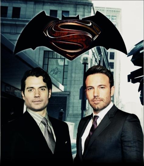 batman_vs_superman_ben_affleck__vs_henry_cavill_by_jeankeeflow-d6jfu03