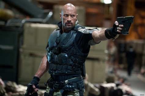 dwayne-johnson-roadblock-gi-joe-2