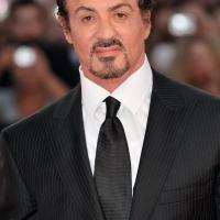 Rambo V: Sylvester Stallone deve retornar em sequência.