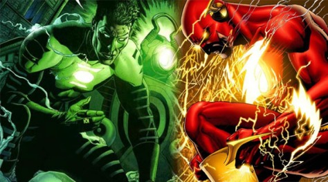 green-lantern-the-flash-movies1