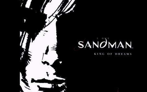 sandman_lg