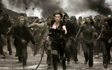 umbrella-corporation-alice-resident-evil-afterlife-movie-1166581