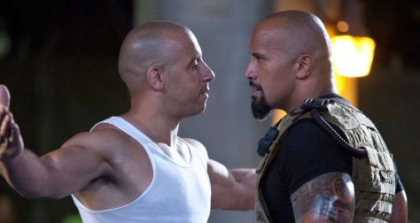 Dominic_toretto