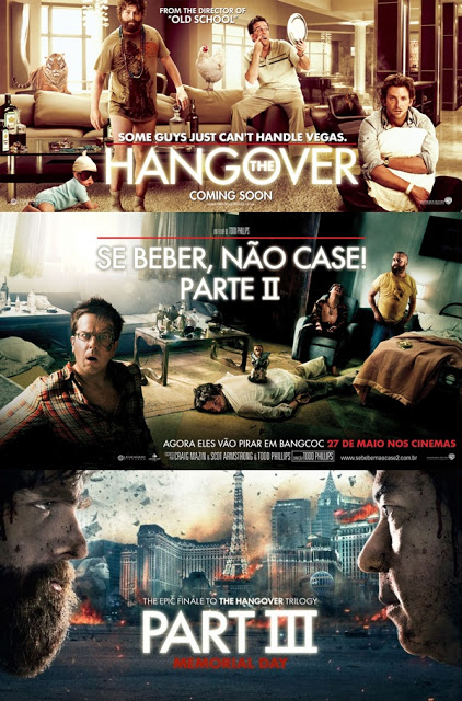 the-hangover-poster-4-vert