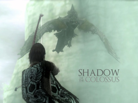 30284_shadow_of_the_colossus