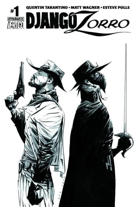 Django-Zorro-1-capa