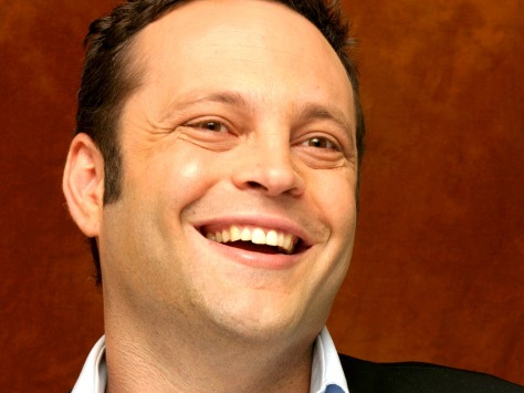 Vince Vaughn Wallpapers