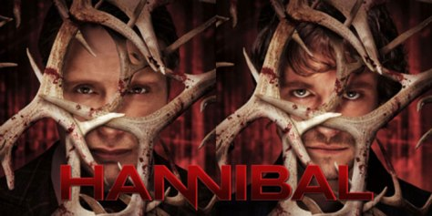hannibal-antlers-promo-poster