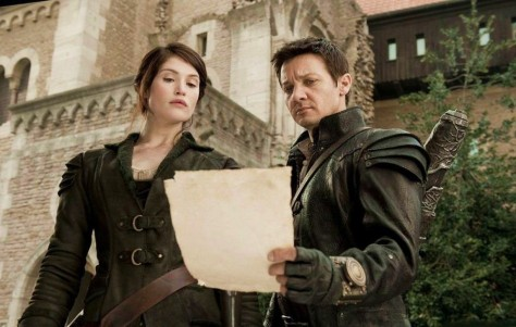 hansel-gretel-witch-hunters04