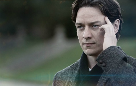 james-mcavoy-days-of-future