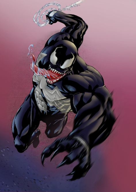 r_atkins_venom__colors_by_ltartist-d4v2y75
