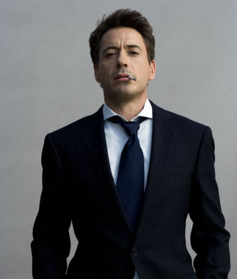 Robert-Downey-Jr.-Stars-In-The-Judge-Trailer-2