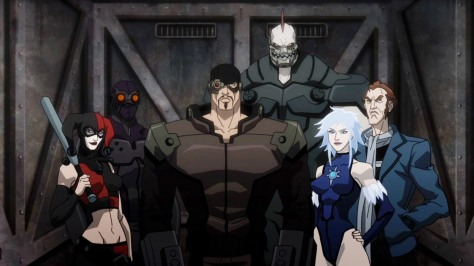 suicide-squad-is-coming-to-the-big-screen-david-ayer-in-talks-to-direct-assault-of-arkham