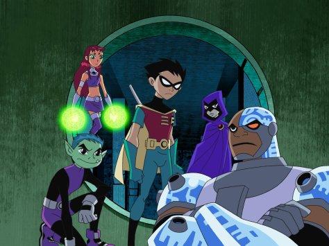 Teen-Titans-teen-titans-9733640-1600-1200