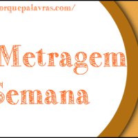 Curta-metragem da semana #3: Chicken or the Egg.