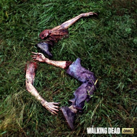 the-walking-dead-6-temporada-590x590