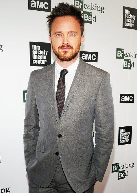 Aaron-Paul-has-been-cast-Fathers-Daughters-drama-which