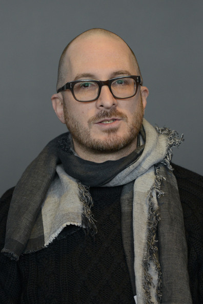 Darren-Aronofsky