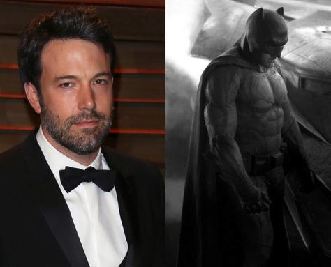 movies-ben-affleck-batman