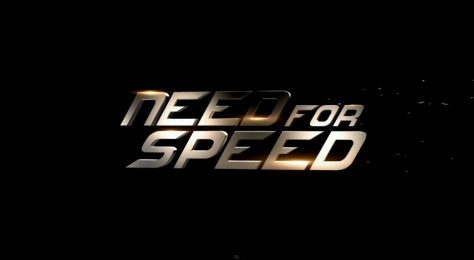 2014-Need-For-Speed-Movie-Trailer-carwitter