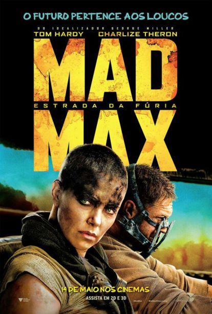 madmax4-posternacional3003