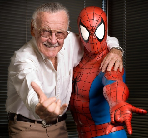 Stan-lee-spider-man-wmb-3d-nick-saglimbeni-photography