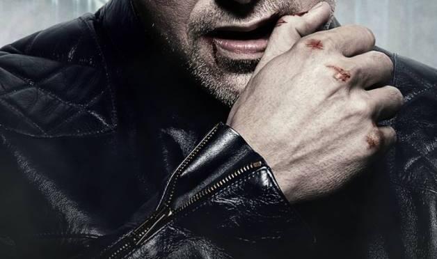 Terceira temporada de Hannibal