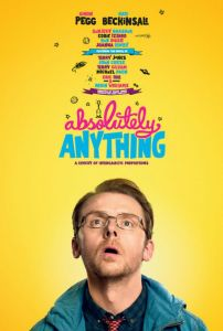 absolutelyanythingposter06052