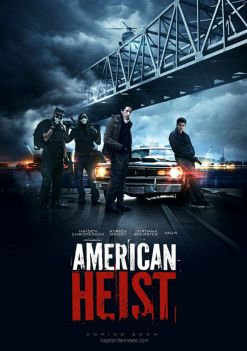 american-heist-poster