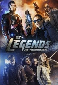 legends-of-tomorrow-1a-temporada-poster.jpg__932x545_q85_subsampling-2