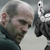Jason Statham será o vilão Mercenário na segunda temporada de Demolidor?