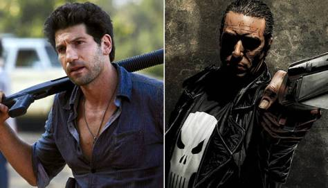 Jon-Bernthal-Punisher-645x370