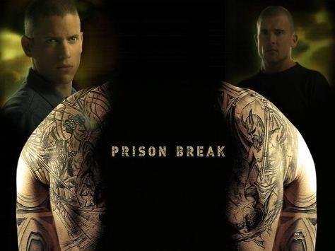 Prison_Break_Wallpaper